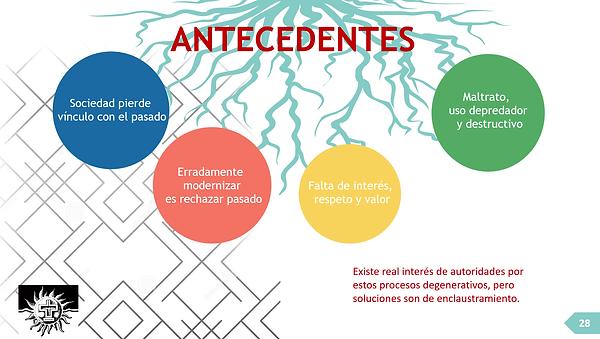 ANTECEDENTES 2.png