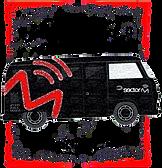 logo_larutadelakombi_edited.png