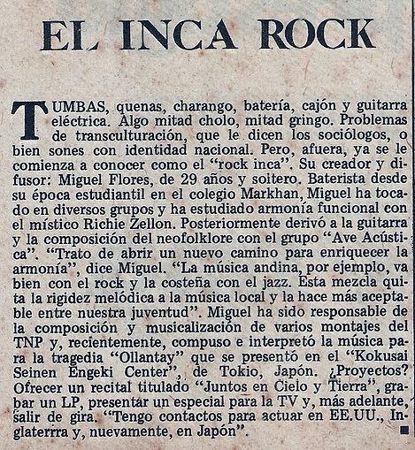 Inca rock B.jpg