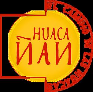 Logo__Huaca_%C3%83%C2%B1an_edited.png