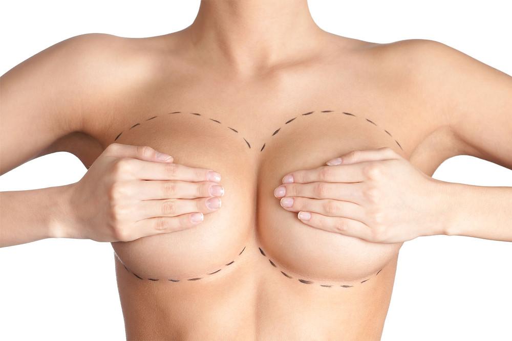 plastic-surgery.jpg