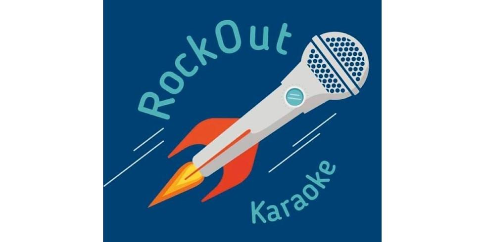 RockOut Karaoke