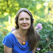 Julia Koch.JPG