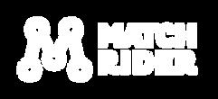 Match Rider Logo