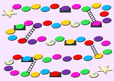 Spelplan bild.jpg