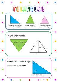 Lathund trianglar.jpg
