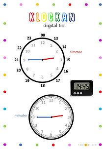 Lathund klockan - analog digital.jpg