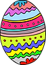 easter-6122831_1280.png