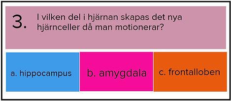 FRÅGA 3 H.jpg