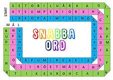 Snabba ord - spelplan.jpg
