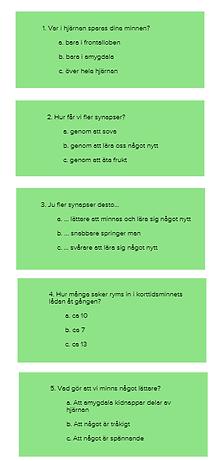 quiz_frågor_hemsida.png