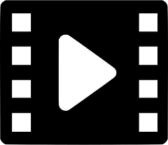 videoclip icon.png