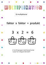 Lathund multiplikation.jpg
