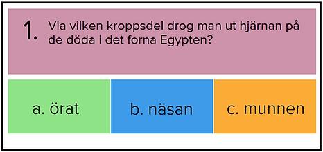 FRÅGA 1 H.png