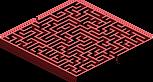 labyrinth-159471_1280.png
