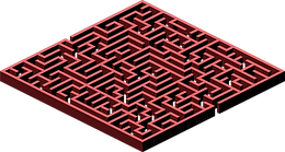 labyrinth-159471_1280.png