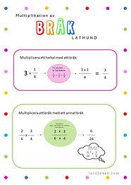 Lathund multiplikation med bråk.jpg