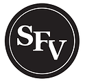 SFV.png