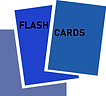 flash cards.png