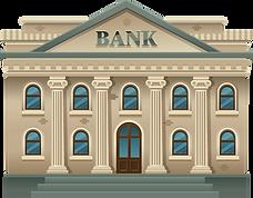 bank-clipart-xl.png