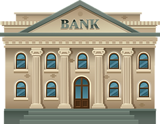 bank-clipart-xl.png