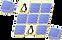memory-48118_1280.png