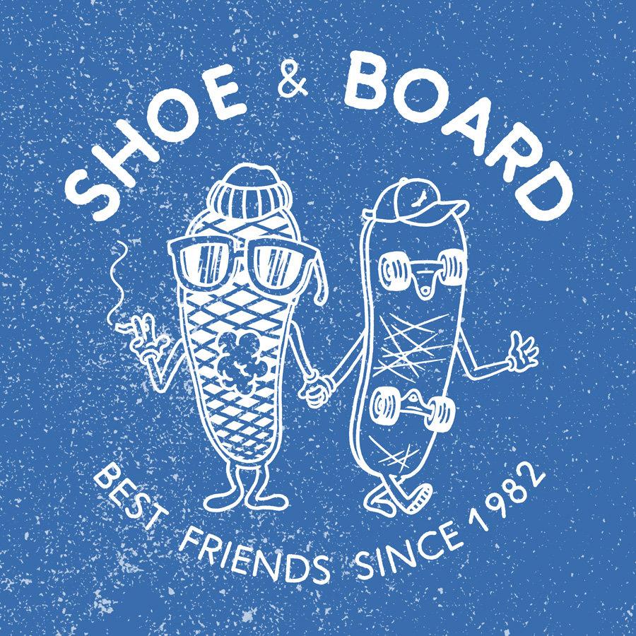 shoe-and-board-reverse-.jpg