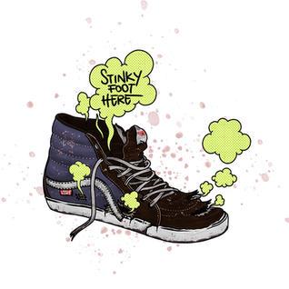 vans shoe sleeping web.jpg