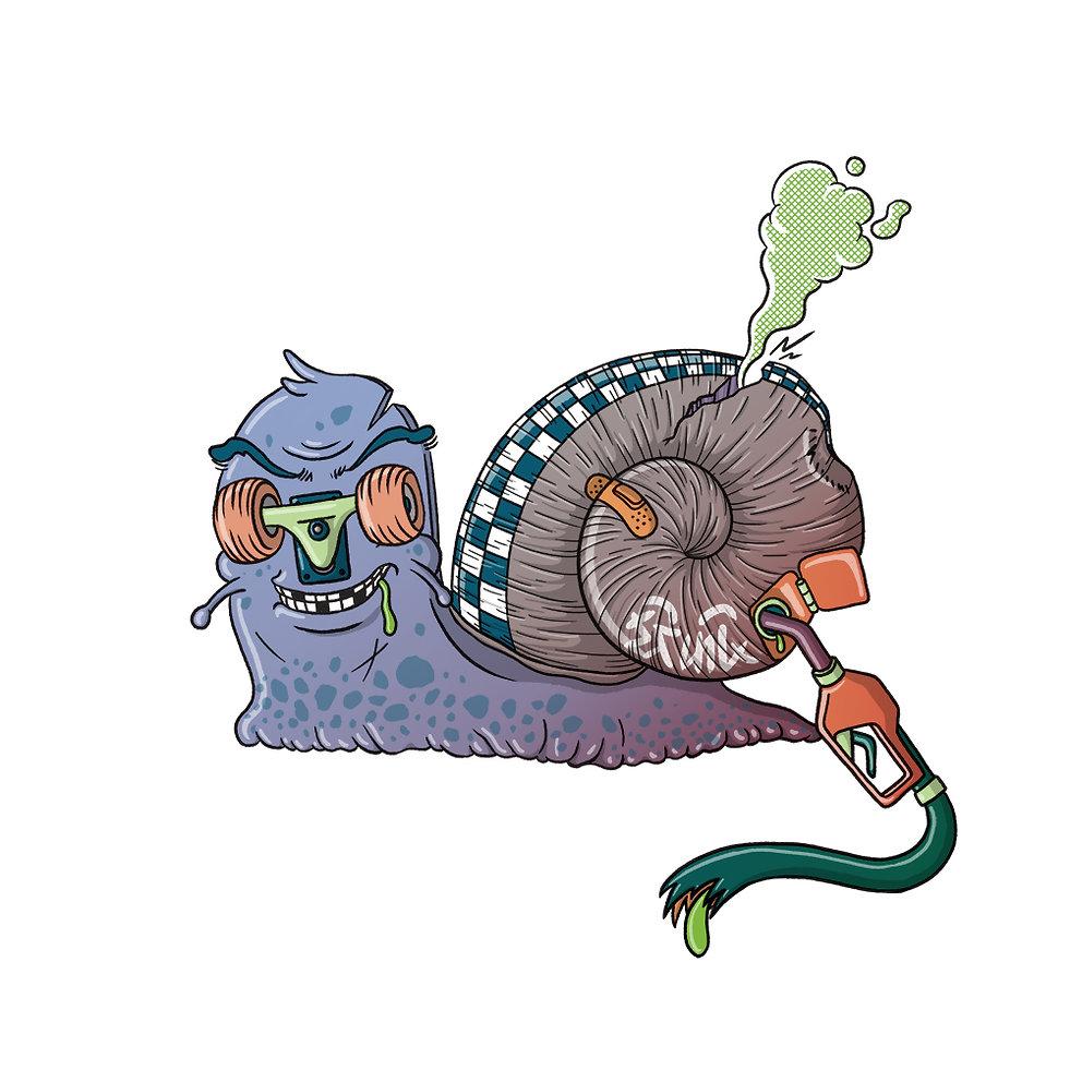 snail web.jpg