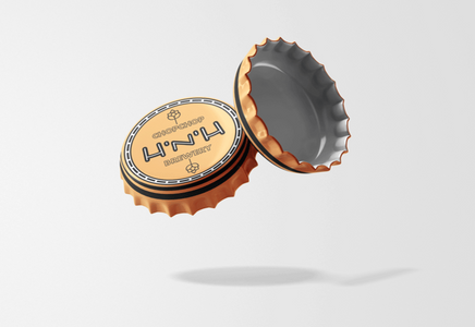 HNH-bottle-cap_edited.png