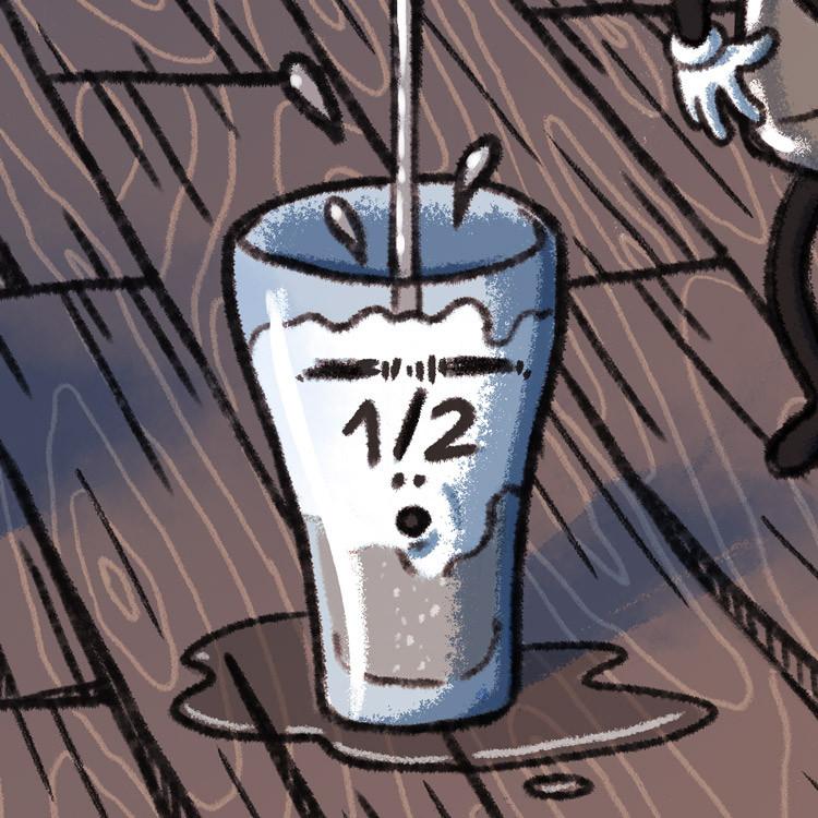 drink unresponsibly 5
