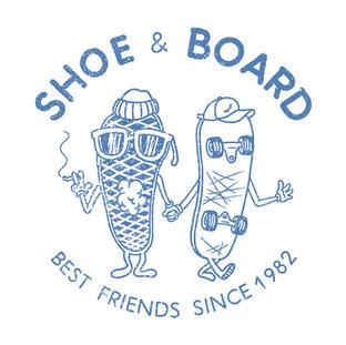 shoe-and-board.jpg