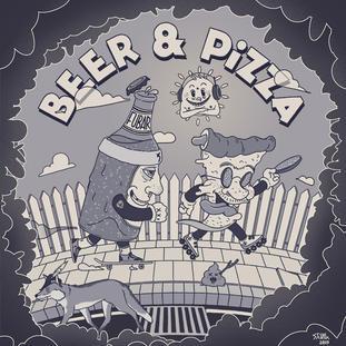 BEER-&-PIZZA-low.jpg