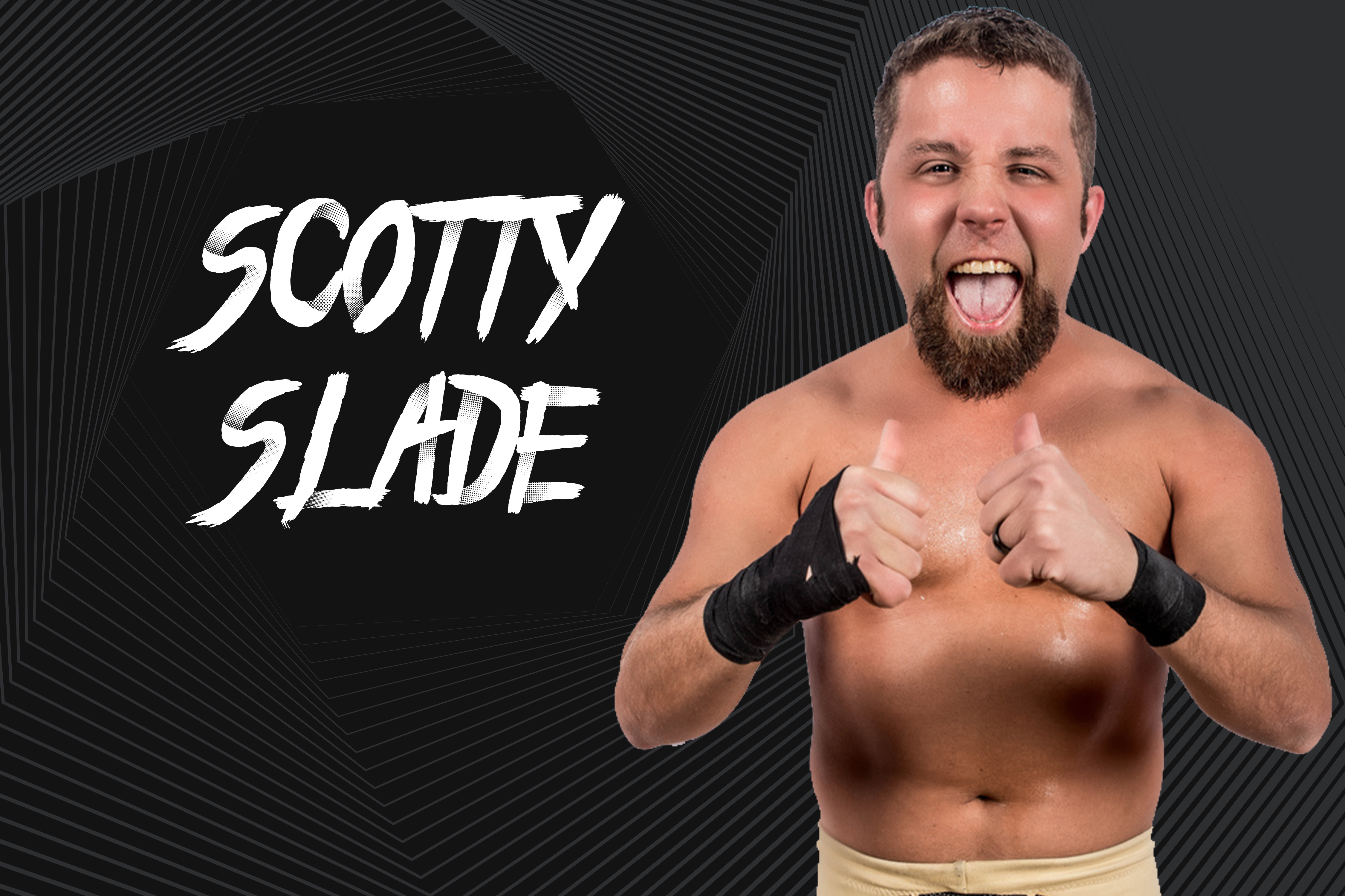 Scotty Slade