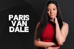 Paris Van Dale