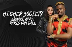 Higher Society