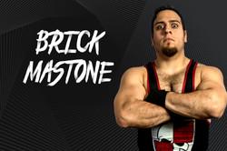 Brick Mastone