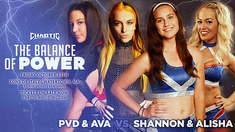Match Graphic- Alisha and Shannon vs Ava and PVD.jpg