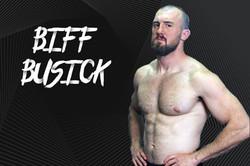 Biff Busick