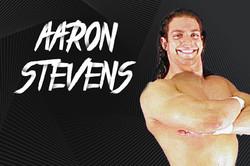 Aaron Stevens