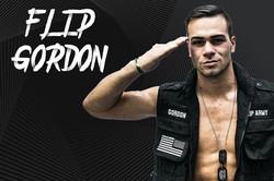 Flip Gordon