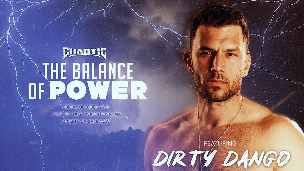 The Balance of Power Dango Banner.jpg