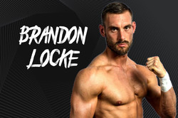 Brandon Locke