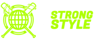 2020 Logo (Small).png