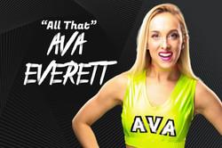 Ava Everett
