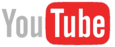 YOUTUBE%20FACEBOOK%20LOGOS%20PNG_edited.