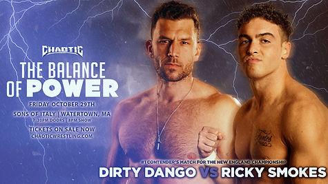 Match Graphic- Ricky Smokes vs Dirty Dango.jpg