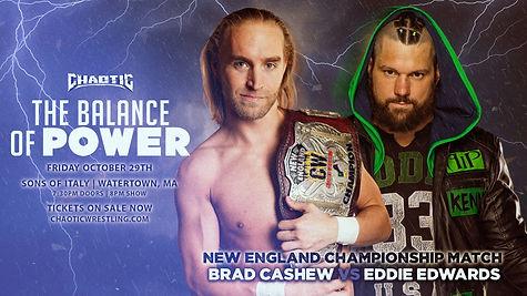 Match Graphic- Cashew vs Eddie.jpg
