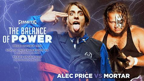Match Graphic- Alec vs Mortar.jpg