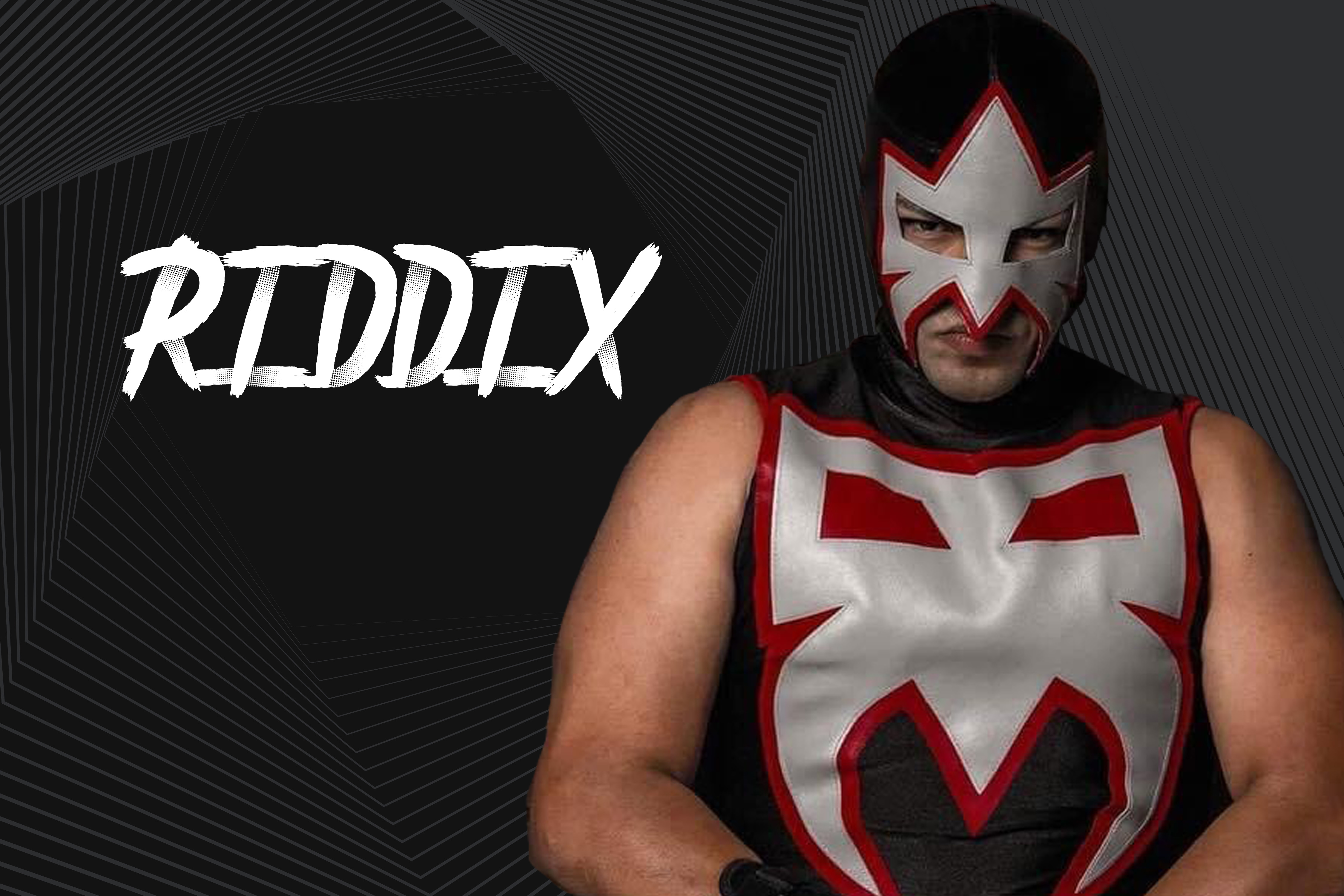 Ridixx